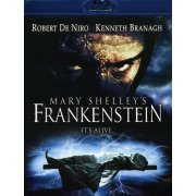Mary Shelley's Frankenstein (US)