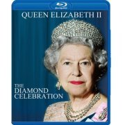 Her Majesty Queen Elizabeth II: The Diamond Celebration (US)