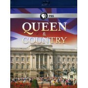 Queen & Country (US)