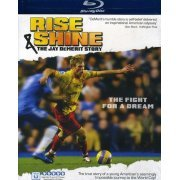 Rise & Shine: The Jay DeMerit Story (US)