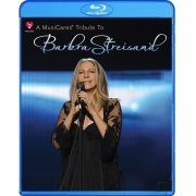 A MusiCares Tribute To Barbra Streisand (US)