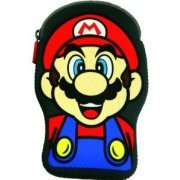 Neoprene Case for 3DS (Mario) (Japan)
