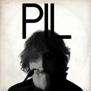 Pil [CD+DVD Limited Edition] (Japan)