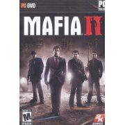 Mafia II (Steam) steam digital (Region Free)