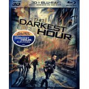 The Darkest Hour [3D] (US)