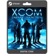 XCOM: Enemy Unknown steam digital (Region Free)