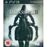 Darksiders II (Europe)