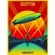 Led Zeppelin: Celebration Day (US)