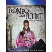 Romeo & Juliet (US)