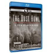 Ken Burns: the Dust Bowl (US)