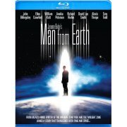The Man from Earth (US)
