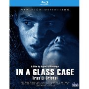 In A Glass Cage (US)