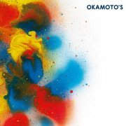 Okamoto's [CD+DVD Limited Edition] (Japan)