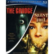 The Grudge / Silent Hill (US)