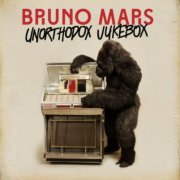 Unorthodox Jukebox (US)