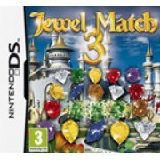 Jewel Match 3 (Europe)
