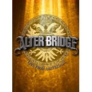Alter Bridge Live From Amsterdam (US)