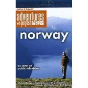 Richard Bangs' Adventures with Purpose: Norway, Quest for the Viking Spirit  (US)