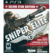 Sniper Elite V2 (Silver Star Edition) (US)