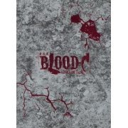Blood-c The Last Dark [Limited Edition] (Japan)