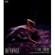 Beyoncé: I Am... Yours. An Intimate Performance at Wynn Las Vegas (US)