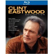 Clint Eastwood Collection (US)