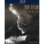 Bob Dylan: Revealed (US)