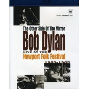 The Other Side of the Mirror: Bob Dylan (US)
