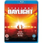 Daylight (US)