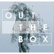 Out The Box [CD+DVD Limited Edition] (Japan)