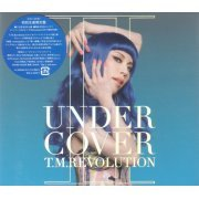 Under Cover 2 [CD+DVD Limited Edition] (Japan)