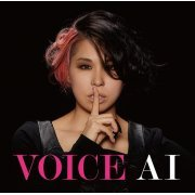 Voice [CD+DVD Special Edition] (Japan)