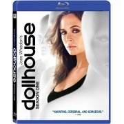 Dollhouse: Season One (US)