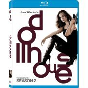 Dollhouse: Season 2 (US)