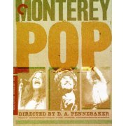 Monterey Pop (US)