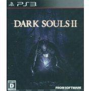 Dark Souls II (Japan)