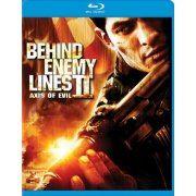 Behind Enemy Lines II: Axis of Evil (US)