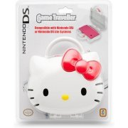Hello Kitty GameTraveller Carrying Case (Europe)