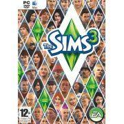 The Sims 3 (Origin) origindigital (Region Free)