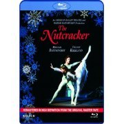The Nutcracker (US)