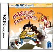thinkSmart: Chess for Kids (US)