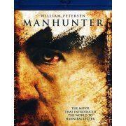 Manhunter (US)