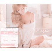 Love Again [CD+DVD] (Japan)