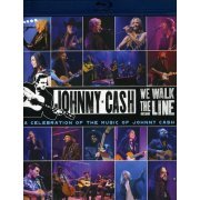 We Walk The Line: A Celebration of the Music of Johnny Cash (US)