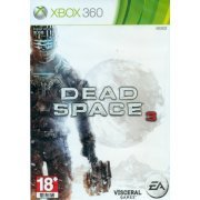 Dead Space 3 (Asia)