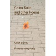 China Suite and Other Poems (US)