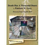 Death Has A Thousand Doors (US)