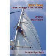 Gin's Tonic: Ocean Voyage, Inner Journey (US)