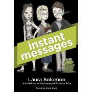 Instant Messages (US)