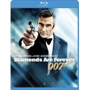 Diamonds Are Forever (US)